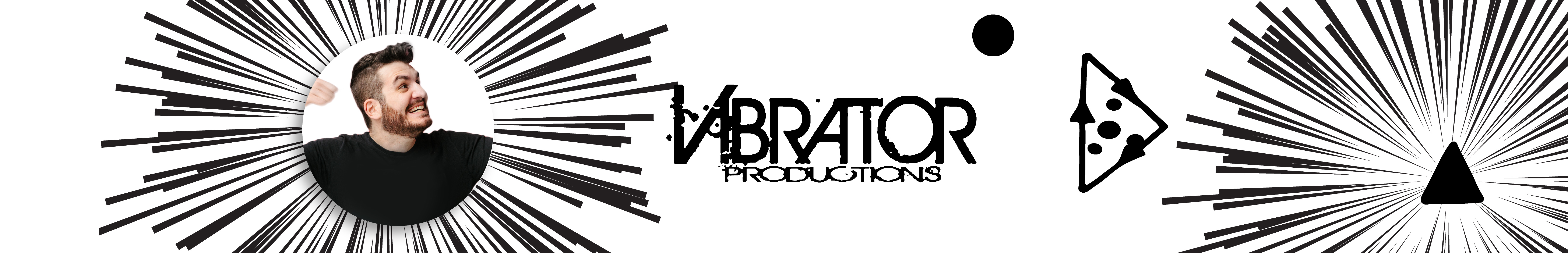 Vibrator Productions