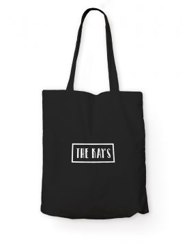Black Moonchild The Kays bag by Natasha Kay